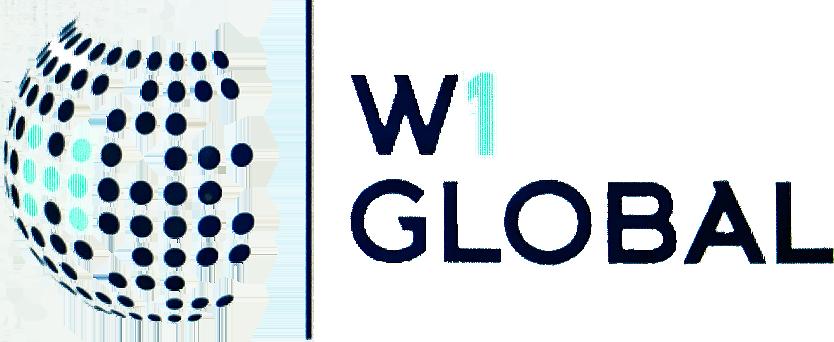 W1 Global
